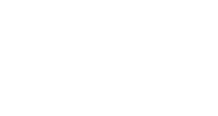 Gust html